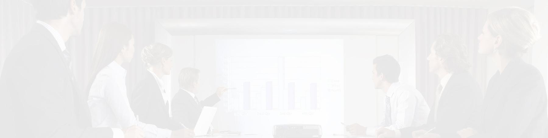 seminarzentrum-slider-5
